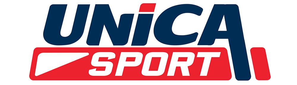 Unica Sport